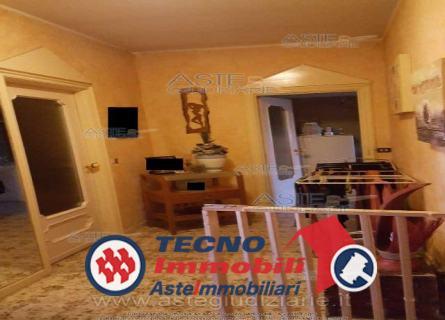Appartamento Caselle Torinese foto 5