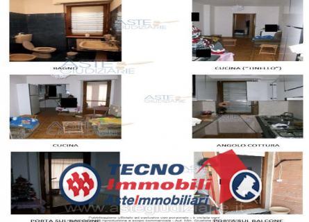Appartamento Leini foto 5