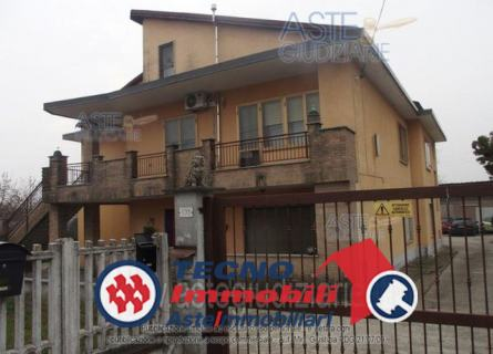 Appartamento Leini foto 1