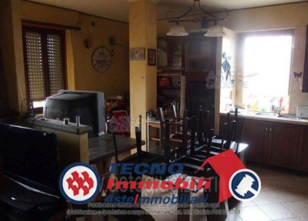 Appartamento Leini foto 2