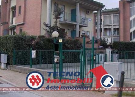 Appartamento Caselle Torinese foto 2