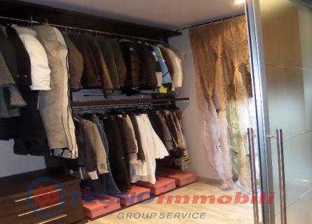 Appartamento Aosta foto 10