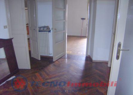 Appartamento Rocca Canavese foto 2