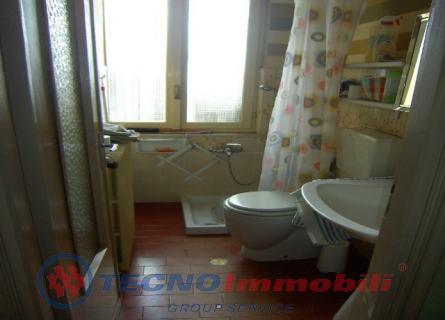 Appartamento Rocca Canavese foto 3