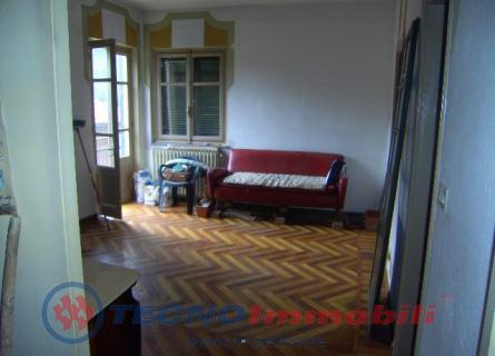 Appartamento Rocca Canavese foto 5