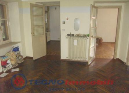Appartamento Rocca Canavese foto 6