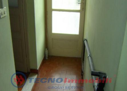 Appartamento Rocca Canavese foto 10