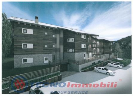 Appartamento Limone Piemonte foto 10