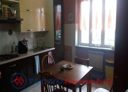 Appartamento Caselle Torinese foto 1