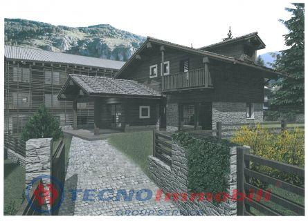 Baita/Chalet/Trullo Limone Piemonte foto 1