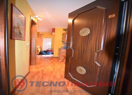 Appartamento Limone Piemonte foto 1