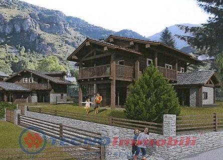 Baita/Chalet/Trullo Limone Piemonte foto 2