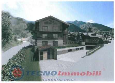 Appartamento Limone Piemonte foto 2