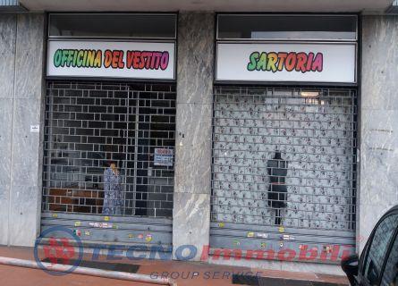 Negozio Settimo Torinese foto 2