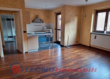 Appartamento Settimo Torinese foto 2