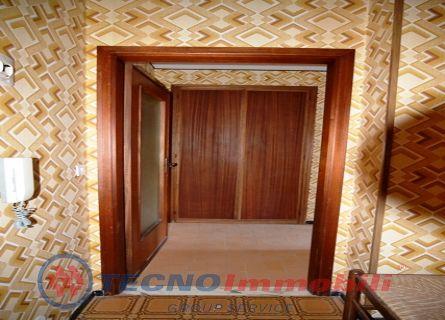 Appartamento Limone Piemonte foto 3