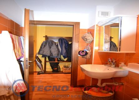Appartamento Limone Piemonte foto 4