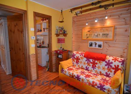 Appartamento Limone Piemonte foto 5