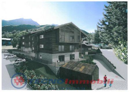 Appartamento Limone Piemonte foto 6
