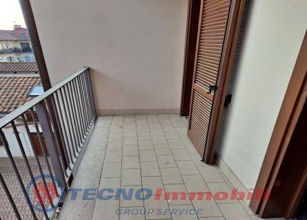 Appartamento Settimo Torinese foto 6