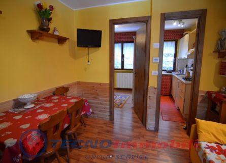 Appartamento Limone Piemonte foto 7