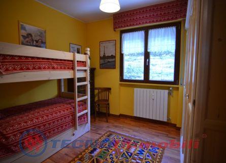 Appartamento Limone Piemonte foto 8
