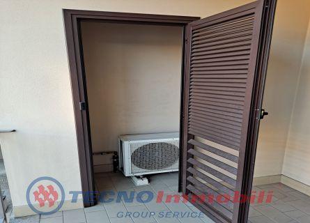 Appartamento Settimo Torinese foto 8