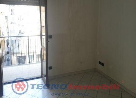 Appartamento Torino foto 9