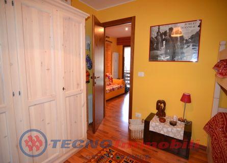 Appartamento Limone Piemonte foto 9