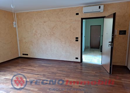 Appartamento Settimo Torinese foto 9