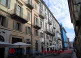Affitto Ufficio Torino