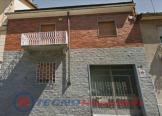 Vendita Casa indipendente Torino