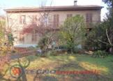 Vendita Casa indipendente Moncalieri