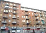 Vendita Appartamento Torino
