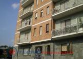Vendita Appartamento Rivoli
