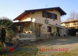 Vendita Casa indipendente San Francesco Al Campo