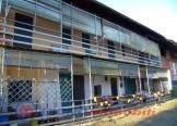 Vendita Casa indipendente Barbania