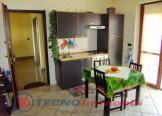 Affitto Appartamento Ciriè