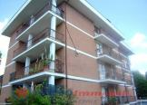 Vendita Appartamento Ciriè
