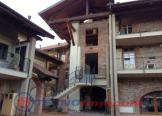 Affitto Appartamento San Maurizio Canavese