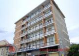 Vendita Appartamento Balangero