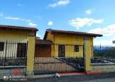 Vendita Villa Castellamonte