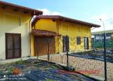 Affitto Villa Castellamonte