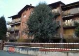 Vendita Appartamento Lanzo Torinese