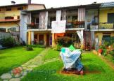 Vendita Casa Bi/Trifamiliare Vauda Canavese