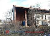 Vendita Rustico/Casale Vauda Canavese