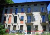 Vendita Casa indipendente Lanzo Torinese