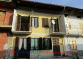 Vendita Casa indipendente Vauda Canavese