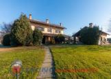 Vendita Villa Ciriè