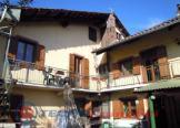 Vendita Casa semi-indipendente San Francesco Al Campo